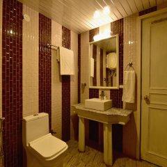 OYO 18717 Green Tara Guest House in Manali, India from 71$, photos, reviews - zenhotels.com bathroom