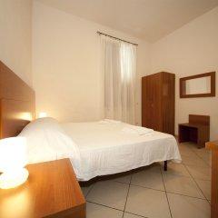 Hotel Dalmazia комната для гостей фото 3