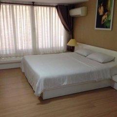 Апартаменты HAD Apartment - Truong Dinh Хошимин комната для гостей фото 2