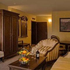 Отель MPM Hotel Sport Болгария, Банско - отзывы, цены и фото номеров - забронировать отель MPM Hotel Sport онлайн комната для гостей фото 5