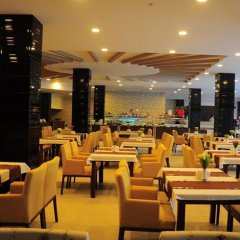 Blue Sky Otel Турция, Кемер - отзывы, цены и фото номеров - забронировать отель Blue Sky Otel онлайн фото 6