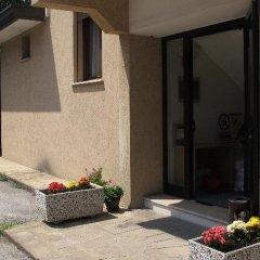 Отель Colombo Италия, Маргера - отзывы, цены и фото номеров - забронировать отель Colombo онлайн фото 7