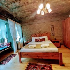 Zeytin Ağacı Hotel Турция, Стамбул - отзывы, цены и фото номеров - забронировать отель Zeytin Ağacı Hotel онлайн комната для гостей фото 3