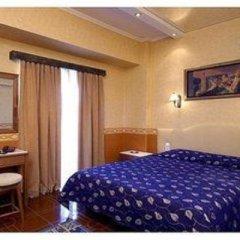 Отель Arma Hotel Греция, Афины - отзывы, цены и фото номеров - забронировать отель Arma Hotel онлайн комната для гостей фото 5