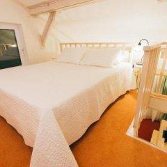 Hotel Villa Vitele фото 22