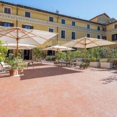 Отель Palazzo Berardi Италия, Рим - отзывы, цены и фото номеров - забронировать отель Palazzo Berardi онлайн фото 5