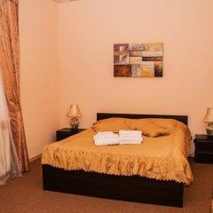 Гостиница Guberniya Украина, Харьков - отзывы, цены и фото номеров - забронировать гостиницу Guberniya онлайн комната для гостей фото 5