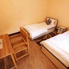 Отель Aarya Chaitya Inn Непал, Катманду - отзывы, цены и фото номеров - забронировать отель Aarya Chaitya Inn онлайн детские мероприятия фото 2