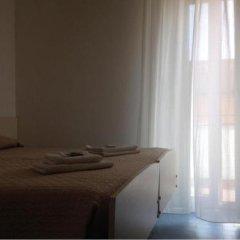 Hotel Baden Baden Римини удобства в номере