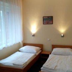 Отель Parkhotel Terezín Бенешов-над-Плоучницей детские мероприятия фото 2