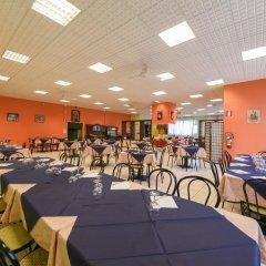 Отель Fiera Италия, Больцано - отзывы, цены и фото номеров - забронировать отель Fiera онлайн помещение для мероприятий