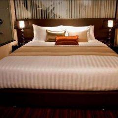 Отель M2 De Bangkok Бангкок комната для гостей фото 2