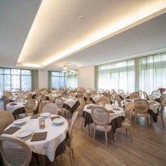 Отель Rinaldi Hotel Италия, Римини - отзывы, цены и фото номеров - забронировать отель Rinaldi Hotel онлайн помещение для мероприятий