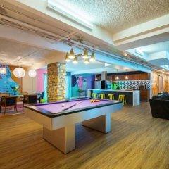 Отель Oasis at Gold Spike США, Лас-Вегас - отзывы, цены и фото номеров - забронировать отель Oasis at Gold Spike онлайн фото 3