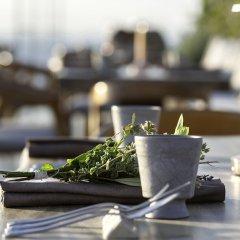 Отель Andronis Arcadia Hotel Греция, Остров Санторини - отзывы, цены и фото номеров - забронировать отель Andronis Arcadia Hotel онлайн питание фото 3