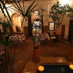 Отель Riad Elixir Марракеш фото 4