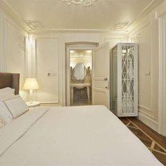 Отель The House Galatasaray Стамбул комната для гостей фото 4