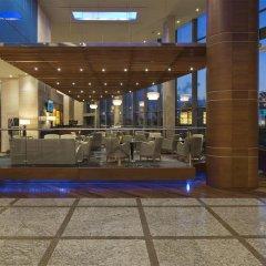 Отель Melia Valencia Валенсия бассейн фото 2
