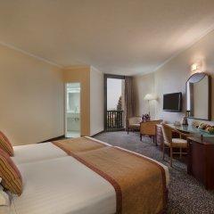 King Solomon Hotel Jerusalem Израиль, Иерусалим - 1 отзыв об отеле, цены и фото номеров - забронировать отель King Solomon Hotel Jerusalem онлайн удобства в номере