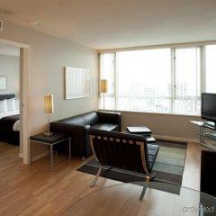 Отель Carmana Plaza Канада, Ванкувер - отзывы, цены и фото номеров - забронировать отель Carmana Plaza онлайн удобства в номере