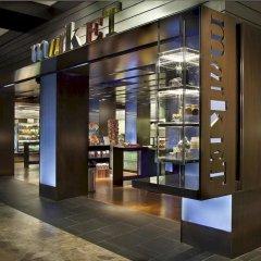 Отель Park Hyatt New York США, Нью-Йорк - отзывы, цены и фото номеров - забронировать отель Park Hyatt New York онлайн питание фото 2