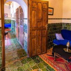 Отель Dar Daif Марокко, Уарзазат - отзывы, цены и фото номеров - забронировать отель Dar Daif онлайн детские мероприятия