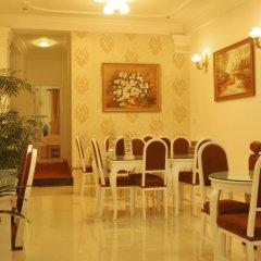 Tulip Hotel Da Lat Далат помещение для мероприятий