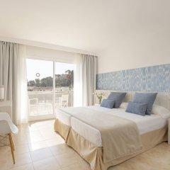 Hotel Torá комната для гостей