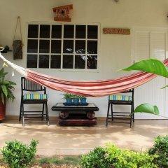 Отель Hosteria Mar y Sol Колумбия, Сан-Андрес - отзывы, цены и фото номеров - забронировать отель Hosteria Mar y Sol онлайн фото 6