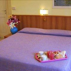 Отель Lodi Италия, Рим - отзывы, цены и фото номеров - забронировать отель Lodi онлайн в номере фото 2