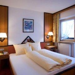 Hotel Eggerwirt комната для гостей фото 4