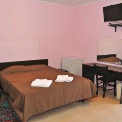 Отель Sogdiana комната для гостей фото 2