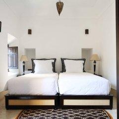 Отель Dixneuf La Ksour Марокко, Марракеш - отзывы, цены и фото номеров - забронировать отель Dixneuf La Ksour онлайн комната для гостей фото 2