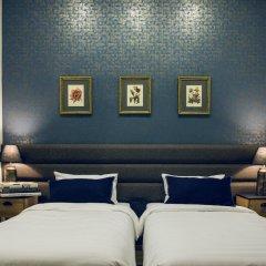Brikwol Boutique Hotel Тбилиси комната для гостей фото 3
