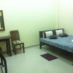 Отель Mount Valley Шри-Ланка, Тиссамахарама - отзывы, цены и фото номеров - забронировать отель Mount Valley онлайн удобства в номере фото 2