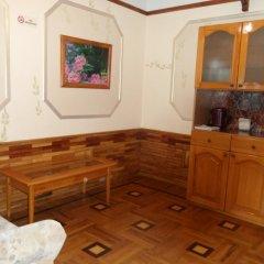 Мини-Отель Амазонка Массандра удобства в номере фото 2