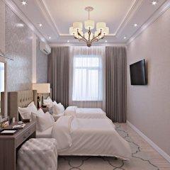 Wantong Hotel