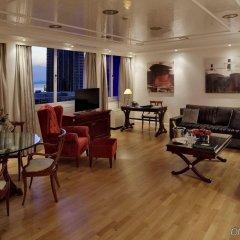 Piraeus Theoxenia Hotel интерьер отеля фото 3