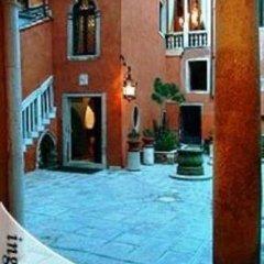 Отель San Moisè Италия, Венеция - 3 отзыва об отеле, цены и фото номеров - забронировать отель San Moisè онлайн фото 10