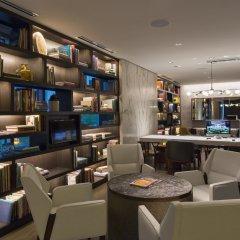 Отель Hyatt Chicago Magnificent Mile развлечения