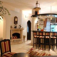 Отель Bolyarka Болгария, Сандански - отзывы, цены и фото номеров - забронировать отель Bolyarka онлайн фото 35