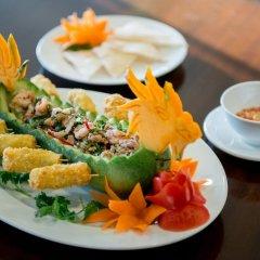 Отель Muong Thanh Holiday Hue Hotel Вьетнам, Хюэ - отзывы, цены и фото номеров - забронировать отель Muong Thanh Holiday Hue Hotel онлайн фото 7