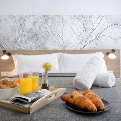 Отель Aspasios Atocha Apartments Испания, Мадрид - отзывы, цены и фото номеров - забронировать отель Aspasios Atocha Apartments онлайн в номере фото 2
