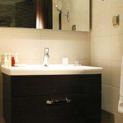 Lares Park Hotel ванная фото 2