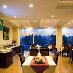 Phu Quy 2 Hotel питание фото 2
