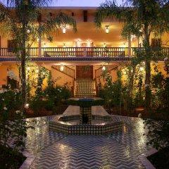 Отель La Villa Mandarine Марокко, Рабат - отзывы, цены и фото номеров - забронировать отель La Villa Mandarine онлайн фото 7
