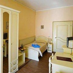 Hotel Terme Patria детские мероприятия