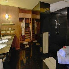 Отель Grand New Delhi Нью-Дели питание фото 2