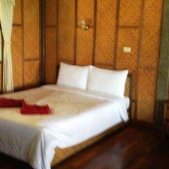 Отель The Narima комната для гостей фото 4