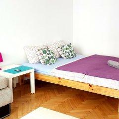 Отель Vistula Apartment Польша, Варшава - отзывы, цены и фото номеров - забронировать отель Vistula Apartment онлайн